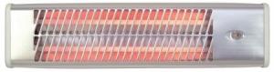 dwt sw 1200 болгарка - Инфракрасные обогреватели - Vagner SDH Кварцевый обогреватель 1200W, RH03A