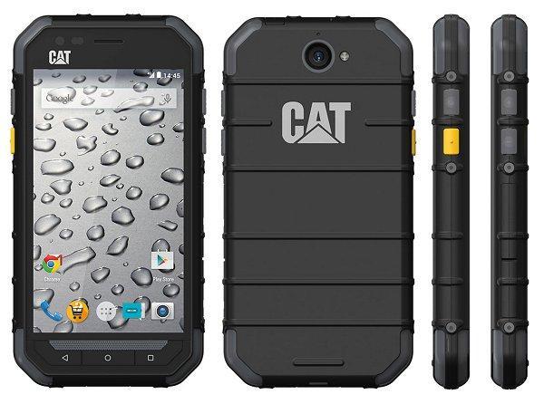 Huawei Honor 6 balts - white - Elektronika Mobīlie telefoni HUAWEI - eiro navigacija