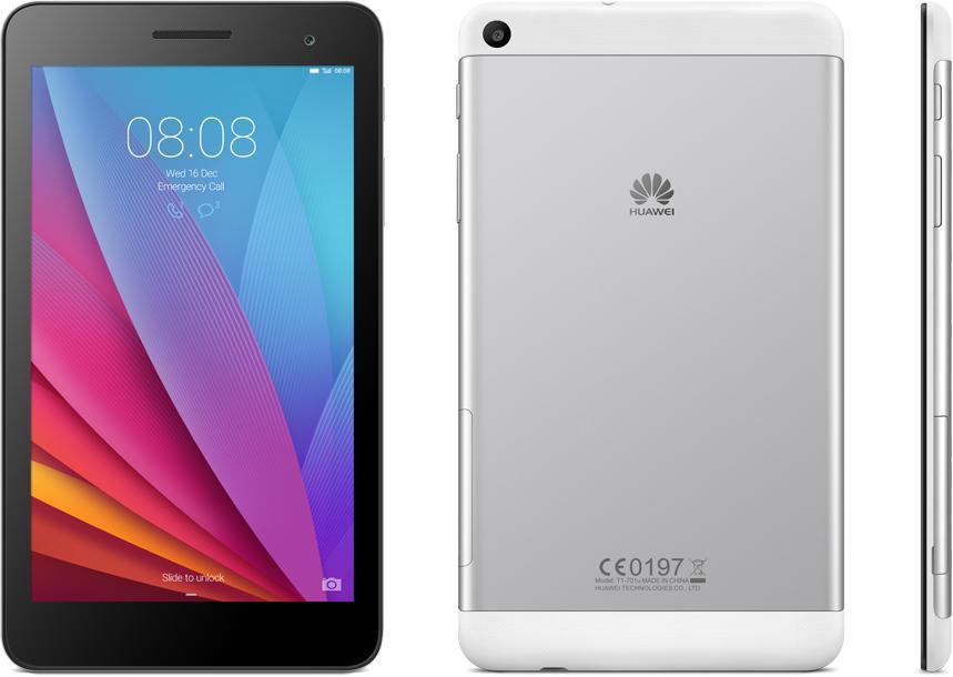 Huawei Honor 8 Midnight Black. - Электроника Мобильные телефоны HUAWEI - гарнитура для huawei g 2800