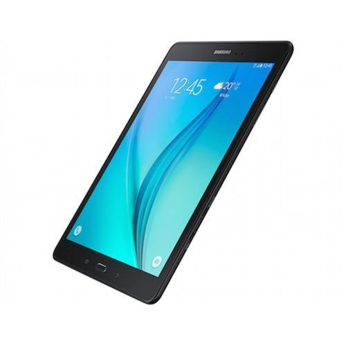 Samsung case EF-C1A2P for GalaxyS 2 black - Elektronika Mobīlie telefoni Aksesuāri mobilajiem Maciņi telefonam - melodijas galaksij s2