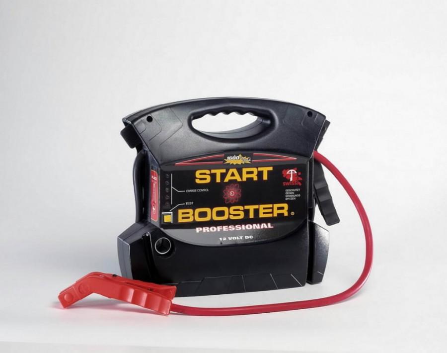 LEMANIA 12V/2500Ap Startēšanas palīgierīce - Зарядные устройства автомобильные - ключ динамометрический 2500 нм