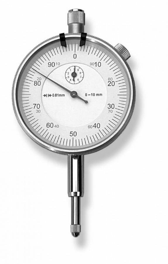 Индикаторы - SCALA коммутируемый индикатор 621.110