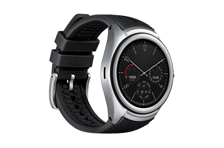 TomTom Multi-Sport Cardio black/red - Электроника Умные часы SmartWatch - guess часы u11001g1