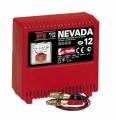 Зарядные устройства автомобильные - Telwin NEVADA 12 Зарядное устройство