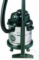 моющие пылесосы - Профессиональные пылесосы - Thomas INOX 30 Professional пылесос