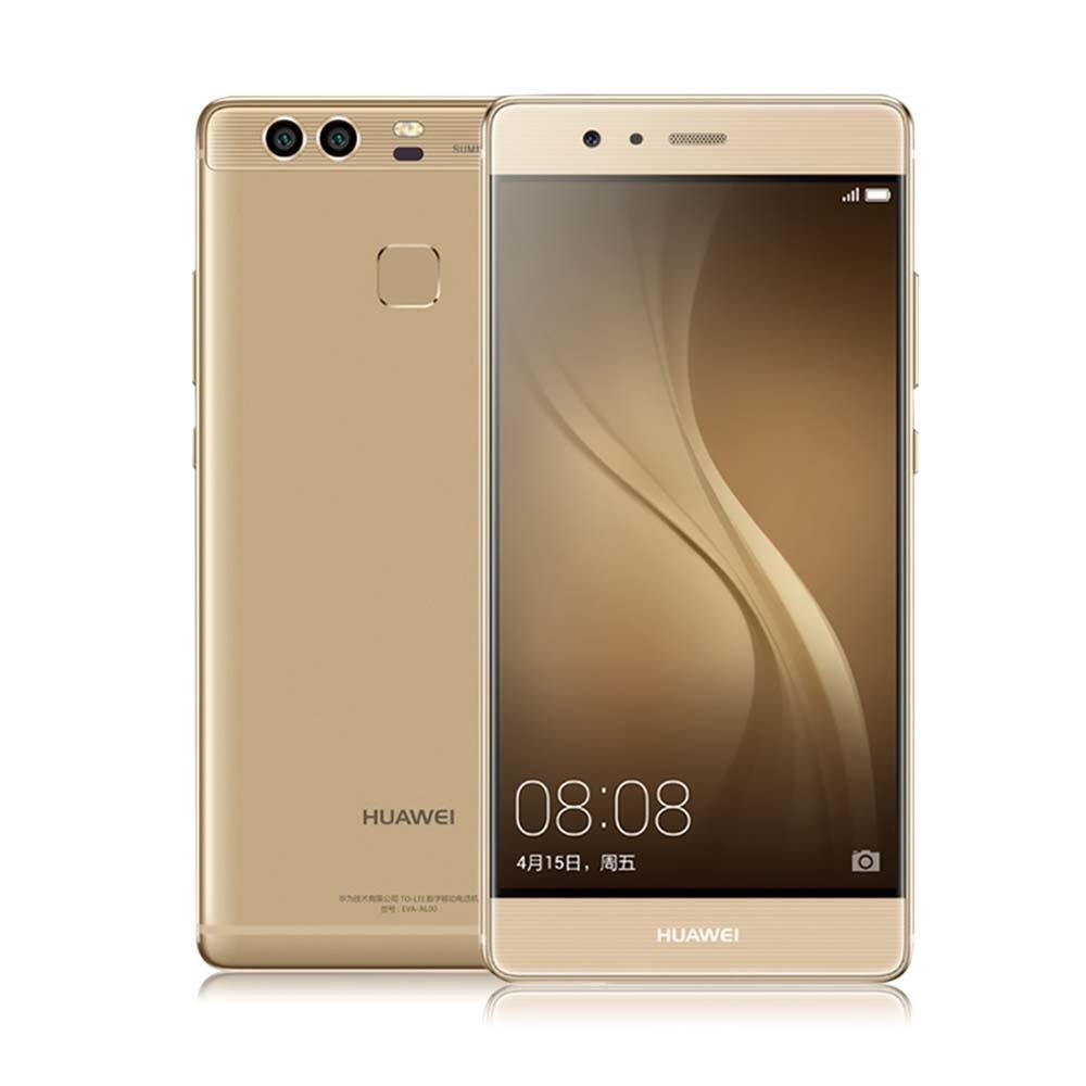 Huawei Honor 8 Midnight Black. - huawei g2800 drivers - Электроника Мобильные телефоны HUAWEI