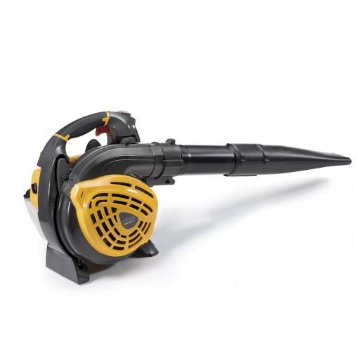 регулятор частоты вращения двигателя пылесоса - Садовые пылесосы - Stiga SBL 327 V Бензиновый садовый пылесос