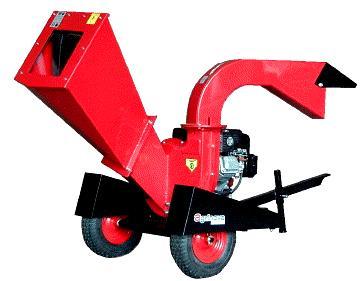 Секаторы и сучкорезы - Agrinova ZE400E бензиновый измельчитель веток (Профессиональный) - бензиновый насоса