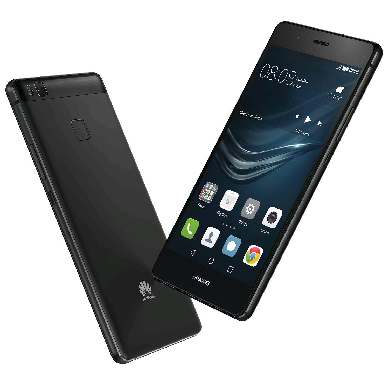 Elektronika Mobīlie telefoni HUAWEI - huawei g3620 dual sim drivers - Huawei P9 32GB Dual gold