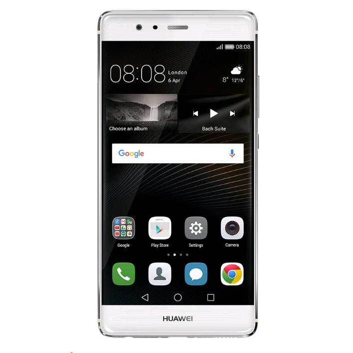 Электроника Мобильные телефоны HUAWEI - g2800 huawei настройка плеера - Huawei Honor 8 Midnight Black.