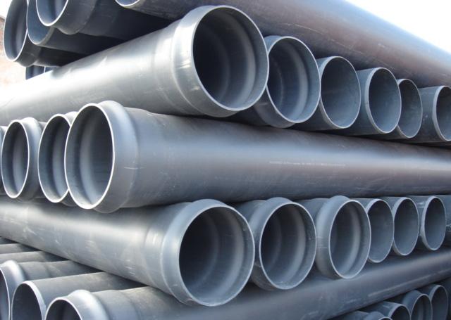 caurules metāla hromētas - FLAMMIFERA Panorāmas elektriskais kamīns WS-G-03-2 - Mājai Elektriskie kamīni