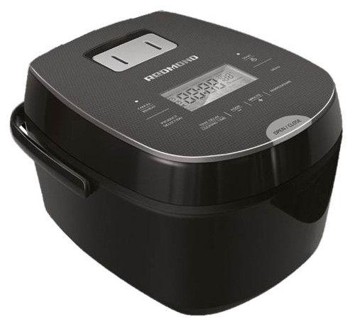 Бытовая техника Красота + здоровье Выпрямители волос - ROWENTA SF1022 STRAIGHTENER - установка регулятора температуры на батарею