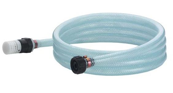 Аксессуары для моющего оборудования высокого давления - Karcher K3 - K7 Шланг подачи воды с фильтром 3м