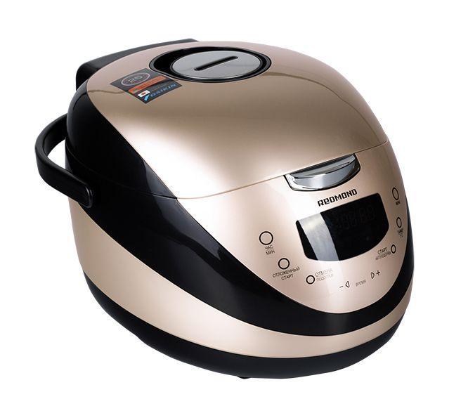 мотоциклетные аккумуляторы как правильно зарядить - PANASONIC NC-HU301PLTW TERMOPOT PANASONIC - Бытовая техника Кухонная техника Чайники