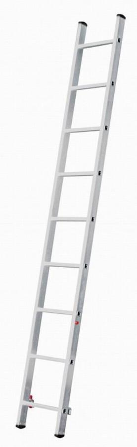 Лестницы, Леса - ALPE Лестница, 9 ступеней