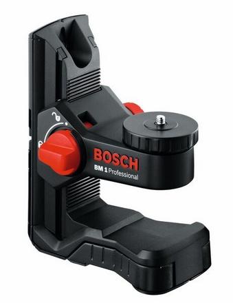 Уровни лазерные - Bosch BM1 Универсальный держатель