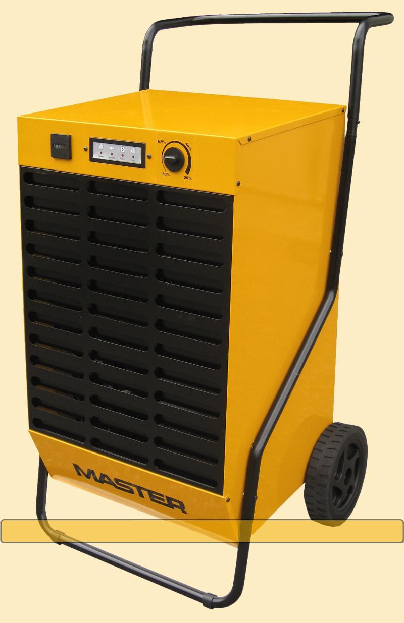 Магазин инструментов Осушители воздуха и вентиляторы