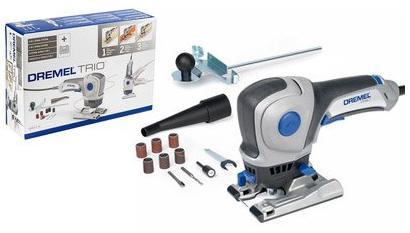 Multi-purpose tools