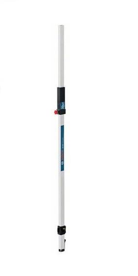 Линейки - Bosch GR 240 Измерительная рейка