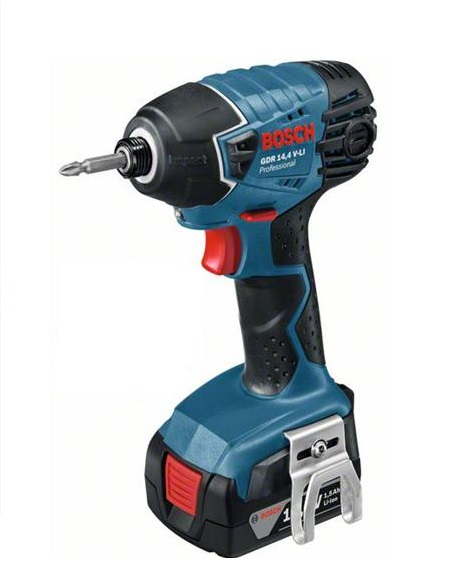 Bosch GSR 18 VE-2 аккумуляторный шуруповерт Tools - POWER tools - Screwdrivers accumulator