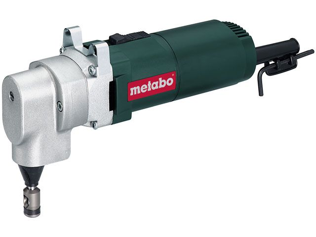 Metabo KN 6875 ножницы по металлу Tools - POWER tools - Electric saws