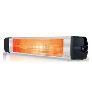 Для ремонта Теплотехника Инфракрасное отопление - инфракрасные панели отопления отзывы - Luxell штатив для инфракрасного обогревателя