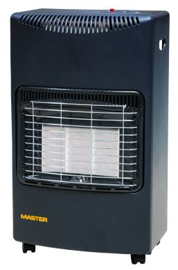 Heaters Stoves