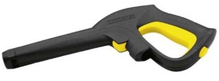 Аксессуары для моющего оборудования высокого давления - Karcher K5 - K7 (нового образца) Запасной пистолет