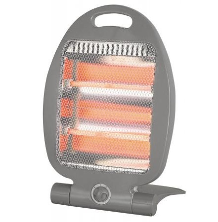 Для ремонта Теплотехника Инфракрасное отопление - использование auraton2005 видео - Standart HCH-2000D IV кварцевый обогреватель