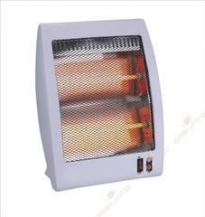 Infrasarkanais sildītājs Luxell 1200W LX 2825 - infrasarknie silditaji - Remontam Siltumtehnika Infrasarkana apkure