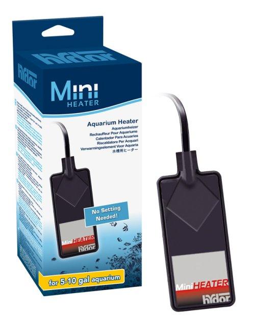- мини диваны в израиле - HYDOR HEATER MINI мининагреватель 7.5W