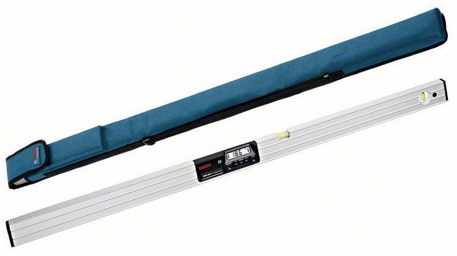 Угломеры - Bosch DNM 120 L Цифровой уклономер