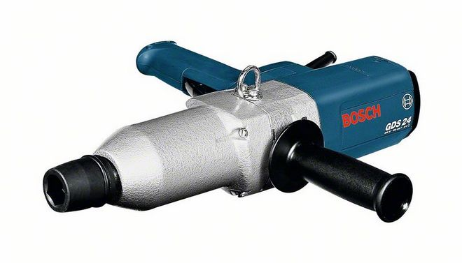 Bosch GSR 14,4 VE-2 аккумуляторный шуруповерт Tools - POWER tools - Screwdrivers accumulator