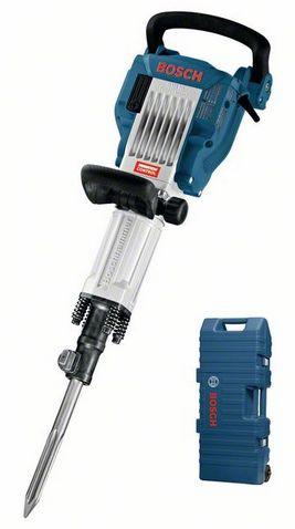 Bosch GSH 16-30 Бетонолом Отбойные молотки