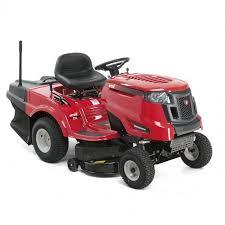 Тракторные газонокосилки - MTD 92 Cадовый трактор