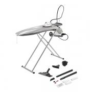 Пароочистители - фомка ломик купить - Karcher SI 4 Premium(balts) + Iron Kit гладильная установка с парогенератором