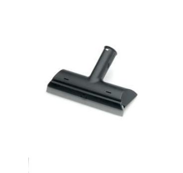 Пароочистители - насадка для спайки линолиума - Karcher Насадка для мойки окон
