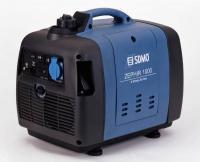 Генераторы - NEO 1000 inverter ģenerators SDMO