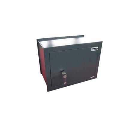 Mājai Seifi - Seifs SW-40 - st2220t 21 5 ips multi touch monitors