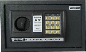 Mājai Seifi - printeru krāsas - Naudas kaste TS0037