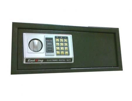 Сейф T-25E - корпус для htc touch pro2 - Для дома Сейфы