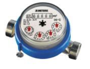 electrolux z 8810 putekļu sūcējs - Z402 Dzīvokļu skaitītājs karstam ūdenim - Mājai Santehnika Ūdens skaitītāji